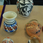 Native American Pottery